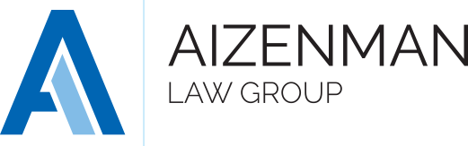 Aizenman Law Group